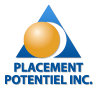 Placement Potentiel logo