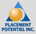 Placement Potentiel